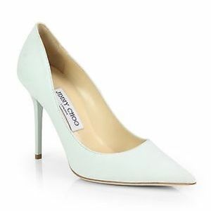 JIMMY CHOO - TBD